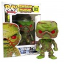 Funko Swamp Thing Exclusive