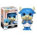 Funko T-Bone Blue
