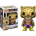 Funko Tekken King Caped
