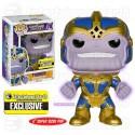 Funko Thanos GITD