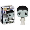 Funko The Bride of Frankenstein