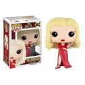 Funko The Countess