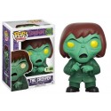 Funko The Creeper