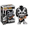 Funko The Demon - Kiss