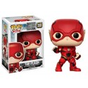 Funko The Flash 208