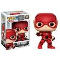 Funko The Flash 208