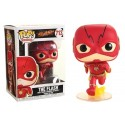 Funko The Flash 713