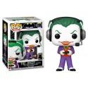 Funko The Joker Gamer