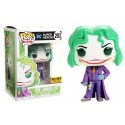 Funko The Joker Martha Wayne
