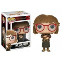 Funko The Log Lady