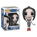 Funko The Other Mother