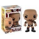 Funko The Rock