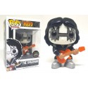 Funko The Spaceman Chase