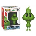 Funko The Young Grinch