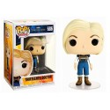 Funko Thirtheenth Doctor
