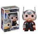 Funko Thor 01