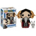 Funko Tim the Enchanter