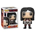 Funko Tommy Lee