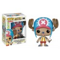 Funko Tony Tony Chopper