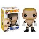 Funko Triple H