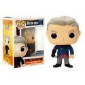 Funko Twelfth Doctor Exclusive