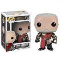 Funko Tywin Lannister