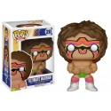 Funko Ultimate Warrior