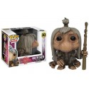 Funko Ursol the Chanter