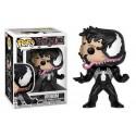 Funko Venom Eddie Brock