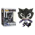 Funko Venomized Rocket