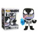 Funko Venomized Thanos