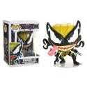 Funko Venomized X-23