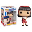 Funko Veronica Lodge Comics