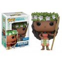 Funko Voyager Moana Exclusive
