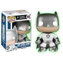 Funko White Lantern Batman GITD