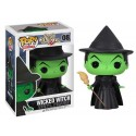 Funko Wicked Witch - Bruxa Má do Oeste