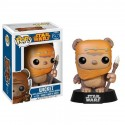 Funko Wicket the Ewok