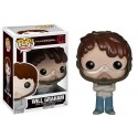 Funko Will Graham Straight Jacket