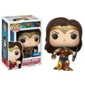 Funko Wonder Woman Shield