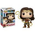Funko Wonder Woman Lasso of Truth