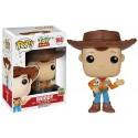 Funko Woody168