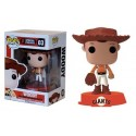 Funko Woody Giants