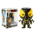 Funko Yellowjacket