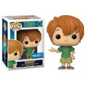 Funko Young Shaggy