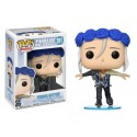 Funko Young Victor
