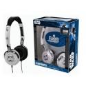 Funkotronics Headphone