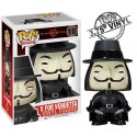 Funko V for Vendetta