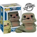 Funko Jabba the Hut