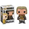 Funko Jaime Lannister