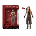Legacy Collection - Daenerys Targaryen 5
